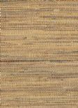 Vista 5 Grass Weave Wallpaper 215501 By Rasch Textil For Brian Yates
